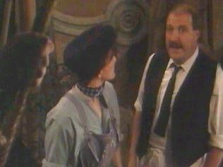 The  'ALLO 'ALLO!  Gallery on YCDTOTV.de    Path: www.YCDTOTV.de/allo_img/f2_262.jpg