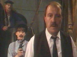 The  'ALLO 'ALLO!  Gallery on YCDTOTV.de    Path: www.YCDTOTV.de/allo_img/f2_269.jpg
