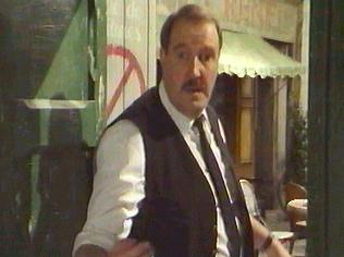 The  'ALLO 'ALLO!  Gallery on YCDTOTV.de    Path: www.YCDTOTV.de/allo_img/f2_271.jpg