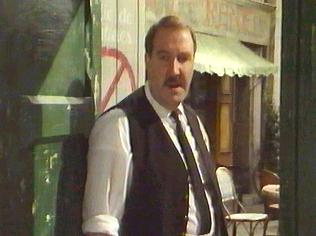 The  'ALLO 'ALLO!  Gallery on YCDTOTV.de    Path: www.YCDTOTV.de/allo_img/f2_273.jpg