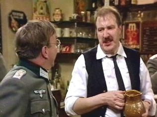 The  'ALLO 'ALLO!  Gallery on YCDTOTV.de    Path: www.YCDTOTV.de/allo_img/k4_714.jpg