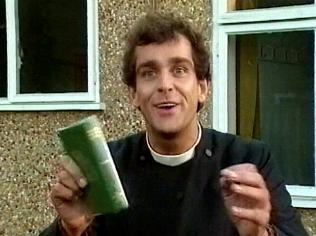 The Keeping Up Appearances Gallery on YCDTOTV.de   Path: www.YCDTOTV.de/kua_img/e2_319.jpg